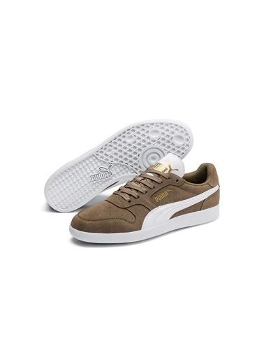 Puma Sneakers Kahve